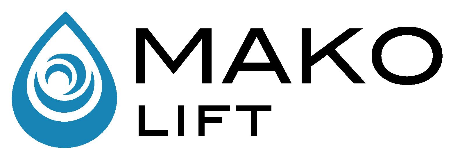 Mako Lift